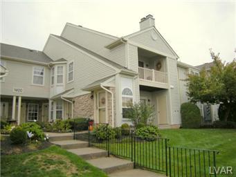 Real Estate for Sale, ListingId: 30431315, Milford,PA18337