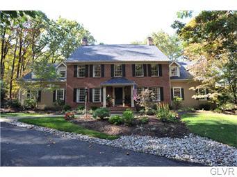Real Estate for Sale, ListingId: 30447464, Salisbury,PA15558