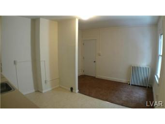 Rental Homes for Rent, ListingId:30475998, location: 806 Ferry Street Easton 18042