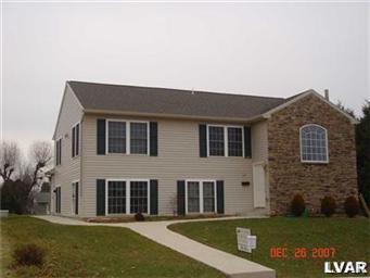 Rental Homes for Rent, ListingId:30476026, location: 921 West Juniata Street Allentown 18103