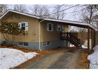 Rental Homes for Rent, ListingId:30502461, location: 1065 Clover Road Tunkhannock 18657