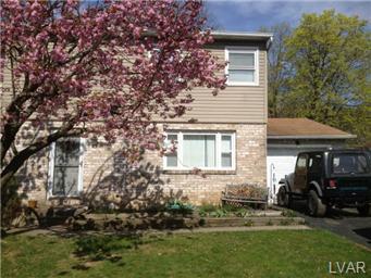Rental Homes for Rent, ListingId:30502453, location: 849 Nantucket Circle Salisbury 15558
