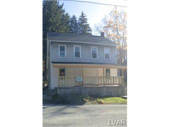 Rental Homes for Rent, ListingId:30524215, location: 767 North Main Street Bangor 18013