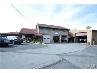 Real Estate for Sale, ListingId: 30530286, Hamilton,PA15744