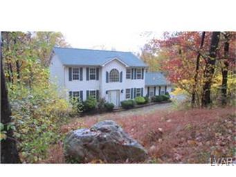 Real Estate for Sale, ListingId: 30530351, Eldred,PA16731
