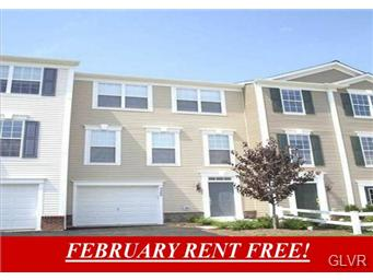Rental Homes for Rent, ListingId:30538426, location: 5249 Chandler Way Orefield 18069