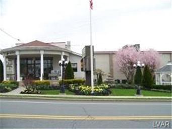 Real Estate for Sale, ListingId: 30538386, Phillipsburg,NJ08865