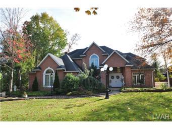 Real Estate for Sale, ListingId: 30561872, Hanover Twp,PA18706