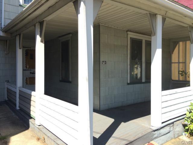 Real Estate for Sale, ListingId: 30561851, Bethlehem,PA18015