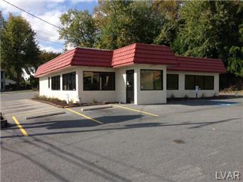 Real Estate for Sale, ListingId: 30607619, Salisbury,PA15558