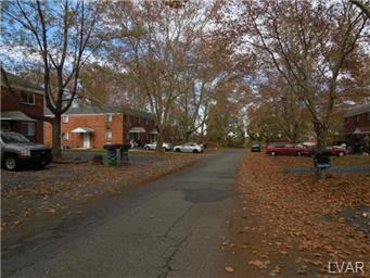 Rental Homes for Rent, ListingId:30607366, location: 6075 William Penn Highway Bethlehem Twp 18020