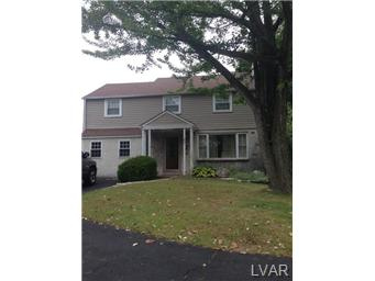 Rental Homes for Rent, ListingId:30607585, location: 604 South York Road Hatboro 19040