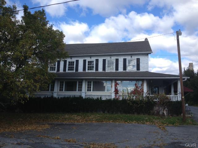 Real Estate for Sale, ListingId: 30607328, Northampton,PA18067