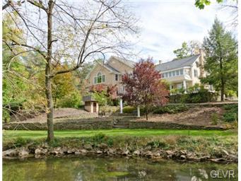 Real Estate for Sale, ListingId: 30607721, Bethlehem,PA18017