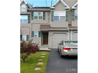 Rental Homes for Rent, ListingId:30607939, location: 49 East Wyoming Street Allentown 18103
