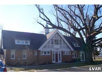 Rental Homes for Rent, ListingId:30607626, location: 420 Howertown Road Catasauqua 18032