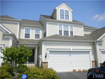Rental Homes for Rent, ListingId:30620989, location: 8689 Cascade Road Breinigsville 18031