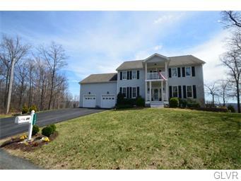Real Estate for Sale, ListingId: 30620977, Saylorsburg,PA18353