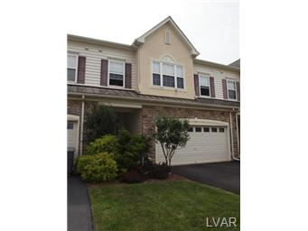 Rental Homes for Rent, ListingId:30646698, location: 4016 Liberty Street Allentown 18104