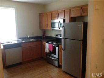 Rental Homes for Rent, ListingId:30646753, location: 416 East 4th Street Bethlehem 18015