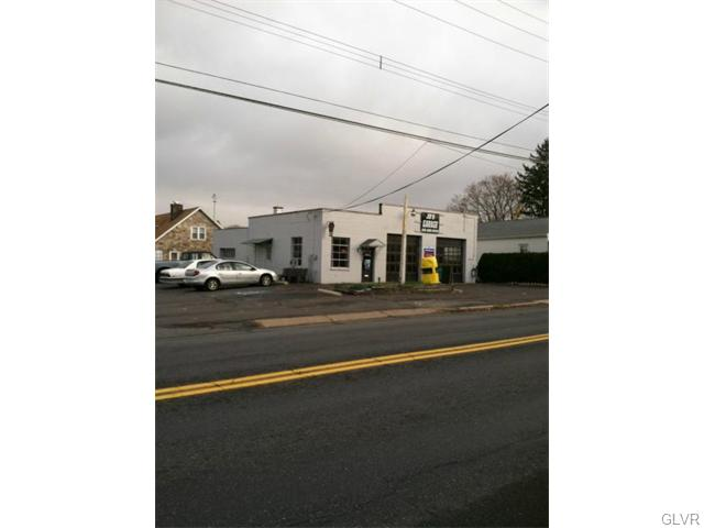 Real Estate for Sale, ListingId: 30646709, Topton,PA19562