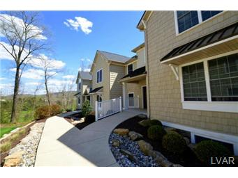 Rental Homes for Rent, ListingId:30646751, location: 1183 Meadow Lark Way Bethlehem 18015