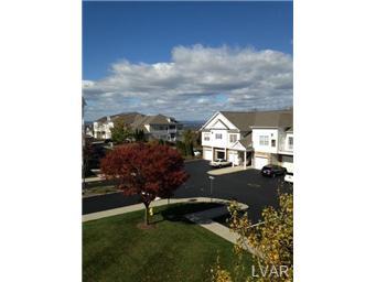 Rental Homes for Rent, ListingId:30646757, location: 717 Eden Terrace Williams Twp 18042