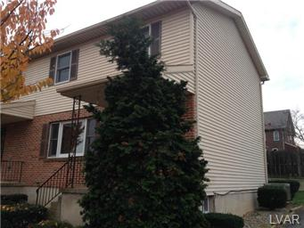 Rental Homes for Rent, ListingId:30646703, location: 144 East fairview Street Bethlehem 18018