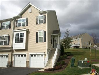 Rental Homes for Rent, ListingId:30659828, location: 6150 Valley Forge Drive Upper Saucon 18034