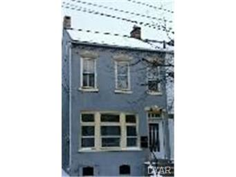 Rental Homes for Rent, ListingId:30672447, location: 914 West Chew Street Allentown 18102