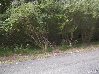 Real Estate for Sale, ListingId: 30684592, Eldred,PA16731