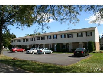 Rental Homes for Rent, ListingId:30696950, location: 1603 Hastings Road Bethlehem 18017