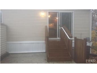 Rental Homes for Rent, ListingId:30697071, location: 6215 Refton Court Washington 15301
