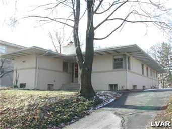Rental Homes for Rent, ListingId:30696917, location: 816 North 18th Street Allentown 18104