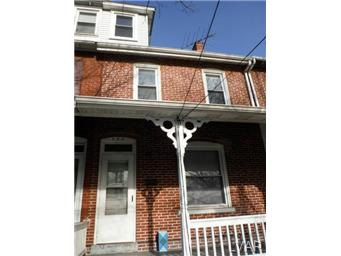 Rental Homes for Rent, ListingId:30697039, location: 345 York Avenue Lansdale 19446