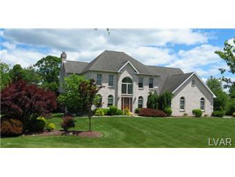 Real Estate for Sale, ListingId: 30709592, Bethlehem Twp,PA18020