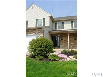Rental Homes for Rent, ListingId:30725266, location: 1555 Pinewind Drive Alburtis 18011