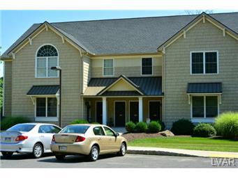 Rental Homes for Rent, ListingId:30734568, location: 1157 Meadow Lark Way Bethlehem 18015