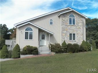 Rental Homes for Rent, ListingId:30734526, location: 55 Waltman Loop Lane Williams Twp 18042