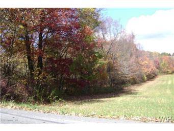Real Estate for Sale, ListingId: 30746005, Polk,PA16342