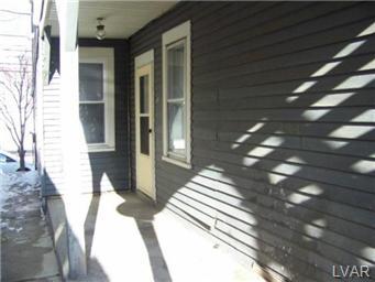 Rental Homes for Rent, ListingId:30745898, location: 730 East 4th Street Bethlehem 18015