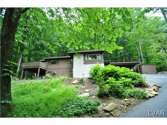 Rental Homes for Rent, ListingId:30745928, location: 3547 Hawthorne Drive Upper Saucon 18034