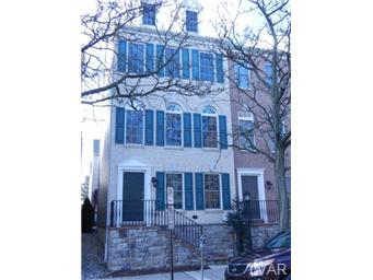Rental Homes for Rent, ListingId:30745802, location: 830 West Walnut Street Allentown 18102
