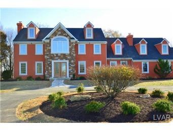 Real Estate for Sale, ListingId: 30757177, Easton,PA18045