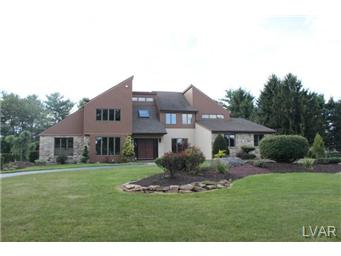 Real Estate for Sale, ListingId: 30786430, Hanover Twp,PA18706