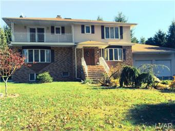 Real Estate for Sale, ListingId: 30798584, Franklin Township,PA17842