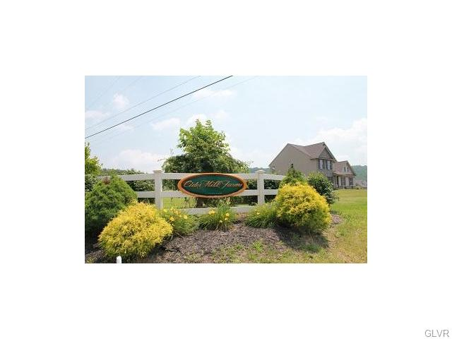 Photo of 74 Cider Mill Road  Rockland Township  PA