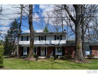 Real Estate for Sale, ListingId: 30798605, Catasauqua,PA18032