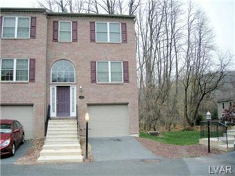 Rental Homes for Rent, ListingId:30806953, location: 1482 Ravena Street Bethlehem 18015