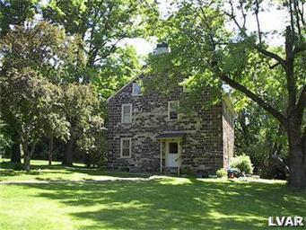 Rental Homes for Rent, ListingId:30821739, location: 501 Wood Street Catasauqua 18032